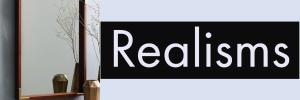 Realisms banner (1280x427)