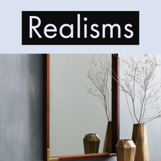 Realisms