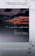 Lost-scrapbook-cvr
